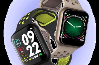 XWatch 2.0: Funziona il nuovo Smartwatch? Ecco la Recensione